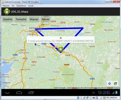 PDM Avanzada GoogleMap 35.jpg