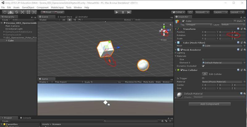 Archivo:Unity3d rotac 10f.jpg