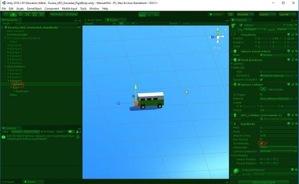 Unity3d collider 18.jpg