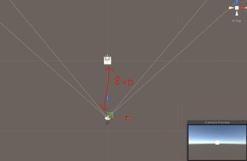 Unity3d camPers 2.JPG