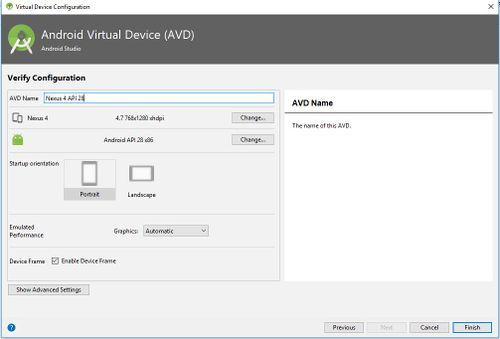 PDM AndroidStudio avd11.jpg