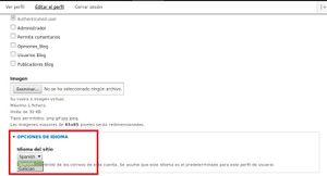 Drupal multilinguaxe 8.jpg