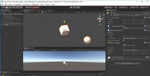 Unity3d rotac 10g.jpg