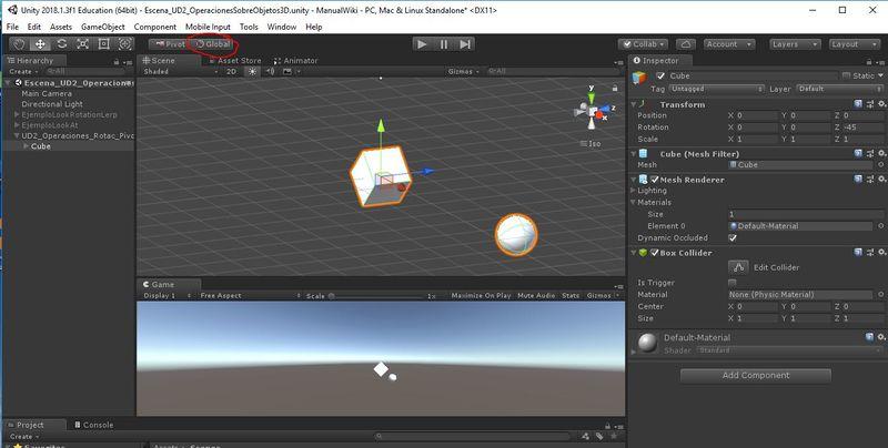 Archivo:Unity3d rotac 10g.jpg