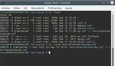 Mysql conf 4.jpg