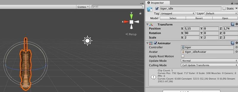 Archivo:Unity3d rotacion 5.jpg
