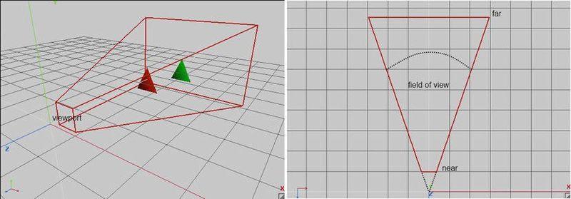 LIBGDX UD4 Camara 10.jpg