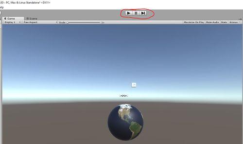 Unity3d entorno jugar 0.jpg