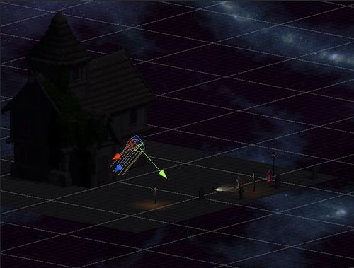 Unity3d luces 33.jpg