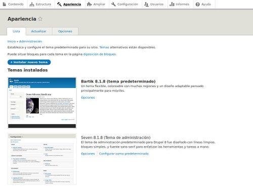 Drupal apariencia 5.jpg