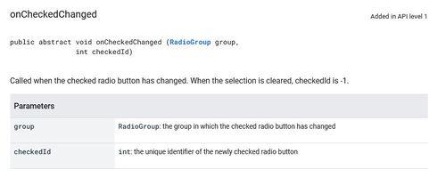 PDM radiobutton base 2.jpg