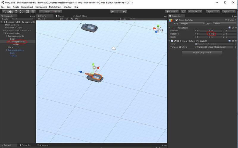 Archivo:Unity3d mov rotac 21.jpg