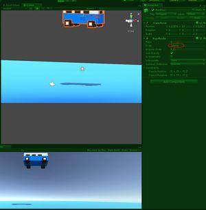 Unity3d gravedad 6.jpg