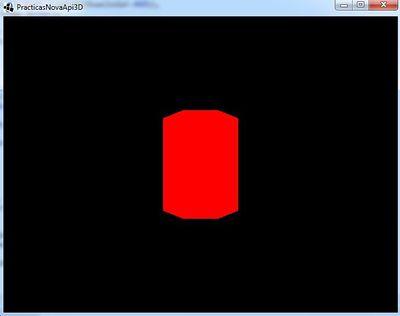 LIBGDX UD5 ModelBuilder 1.jpg