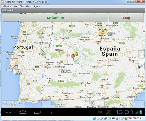 PDM Avanzada GPS 3.jpg