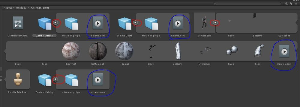 Unity3d animacion 19A4.jpg