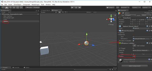 Unity3d scripts 25.jpg
