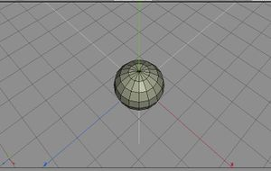 LIBGDX UD4 Animacion 3.jpg