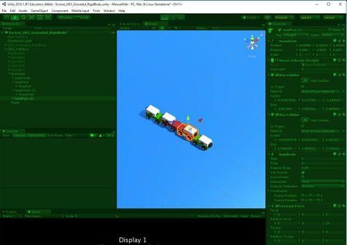 Unity3d collider 21.jpg