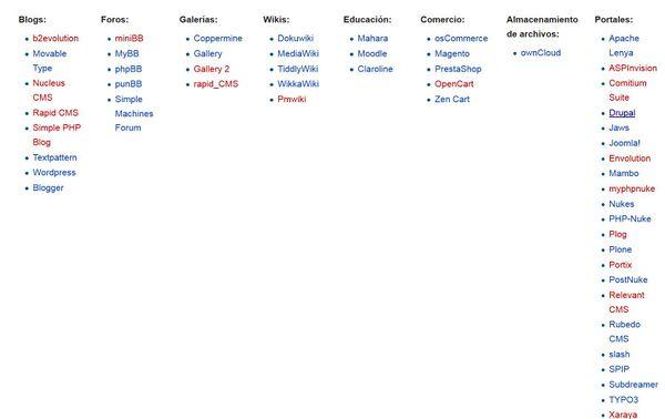 Drupal listado cms.jpg