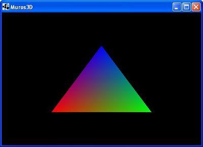 LIBGDX UD4 Mesh 7.jpg