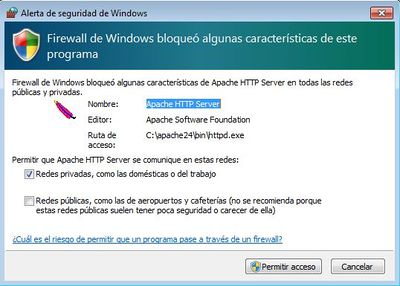DRUPAL instal apache windows 2.JPG