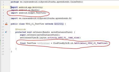 PDM TextView 4.JPG