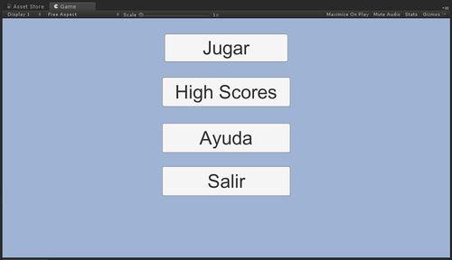 Unity3d escenas 1.jpg