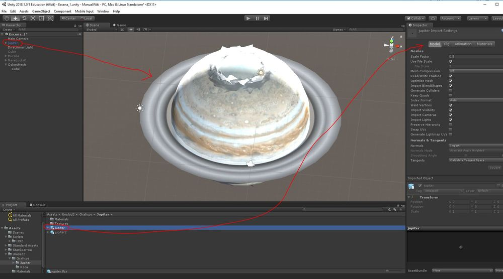 Unity3d gameobjects 3.jpg