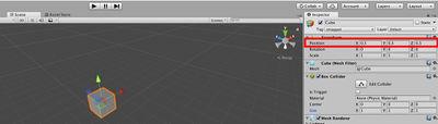 Unity3d trasladar 2.jpg