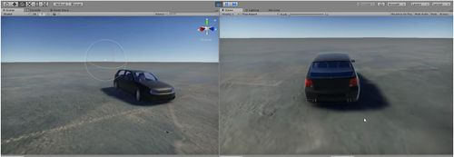 Unity3d collider esp 1.jpg