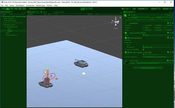 Unity3d mov rotac 14.jpg