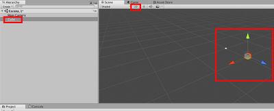 Unity3d interfaz 7.jpg