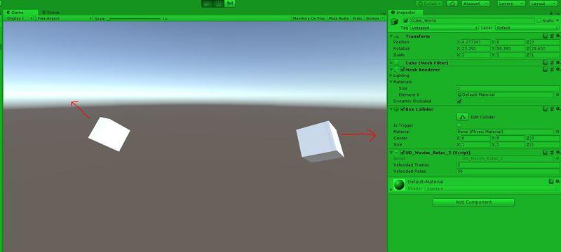 Archivo:Unity3d mov rot 5.JPG