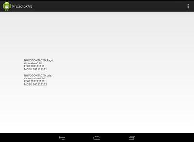 PDM Avanzada XML 1.jpg