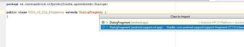 Archivo:PDM Dialogos 10.jpg