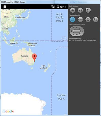 PDM Avanzada GoogleMap 32.jpg