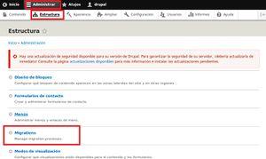 Drupal import 9.jpg