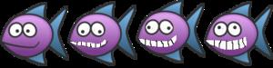LIBGDX peixeanimado.png