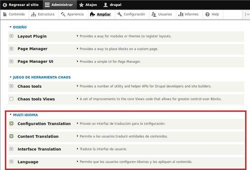 Drupal multilinguaxe 1.jpg