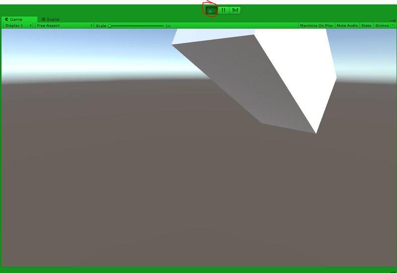 Archivo:Unity3d mov 2.JPG