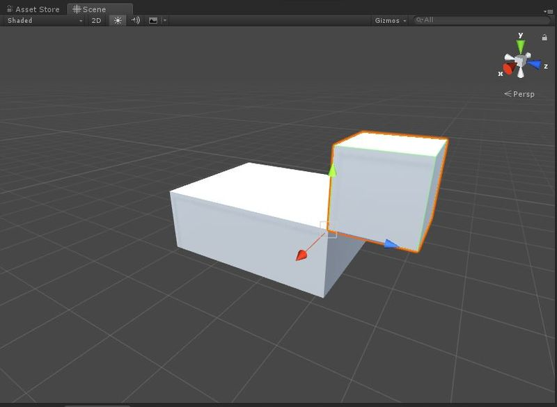 Archivo:Unity3d trasladar 7.jpg