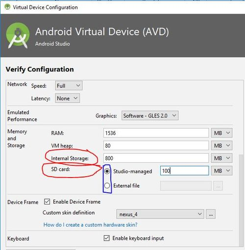 PDM AndroidStudio avd sd 1.jpg