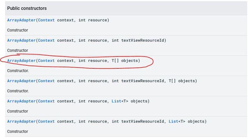 Archivo:PDM listview base 5.jpg