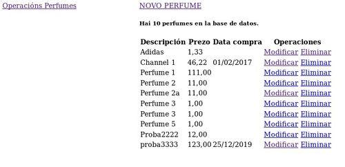 Php laravel acceso datos ex1 1.jpg