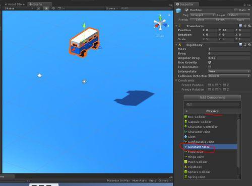 Unity3d gravedad 8.jpg