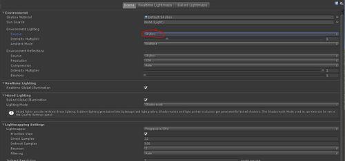 Unity3d luces 11.jpg