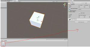 Unity3d scripts 7.JPG