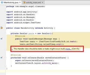 PDM Avanzada Threads 2.jpg