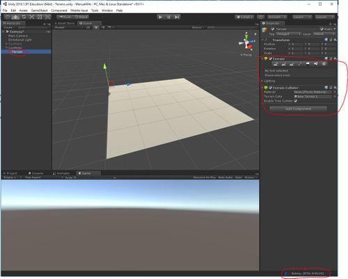 Unity3d terreno 10.jpg